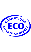 COSMETIQUE ECO
